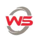 Winsteel Empire